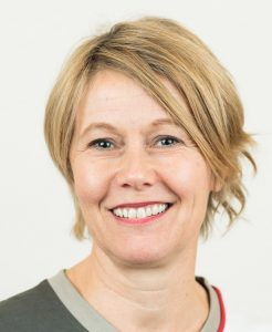 Isabel Rieder