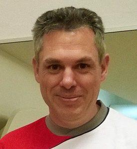 Lars Lässer